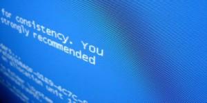 Naprawa i reinstalacja nieuruchamiającego się systemu Windows wraz z odzyskaniem danych