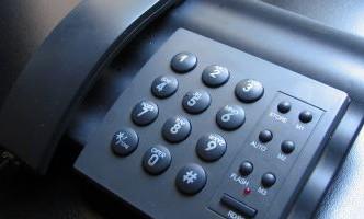 Dojazd do klienta, serwis na miejscu bądź odbiór i zwrot sprzętu w określonym terminie